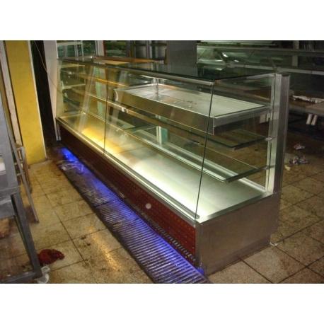 Kuru Pasta Dolabı,2.El-Karadeniz Ticaret