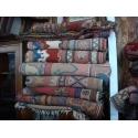 Antika Eşyalar,Halı ve Kilimler-Aydoğan Ticaret