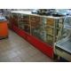 Yaş Kuru Pasta Dolabı,2.El-Karadeniz Ticaret