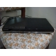 DVD Divx Player,Samsung C350,2.El,Irmak Ticaret