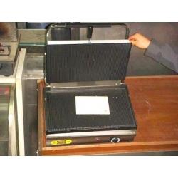 Spot Tost Makinesi - Karadeniz Ticaret