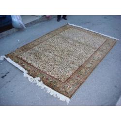 Bünyan Halı,6 m2-Aydoğan Ticaret
