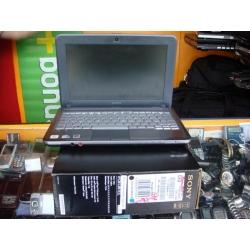 SONY Netbook -2.El -Digital Ekrem