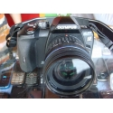 OLYMPUS E 420,2.El Dijital Fotoğraf Makinesi-Digital Ekrem