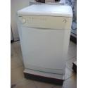 Bulaşık Makinesi BEKO D 3001 -2.El -Ersoy Ticaret
