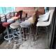 Bar Sandalyeleri 2.El-Bakkal Osman