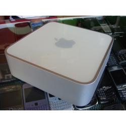 MAC MINI Bilgisayar 2.El-Digital Ekrem