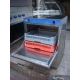 Bulaşık Makinesi EMPERO 500,Endüstriyel 2.El-Karadeniz Ticaret