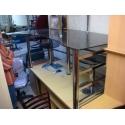 Büro Masa Takımı 2.El- Eski Eşya Pazarı