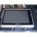 Tablet PC TOSHIBA JOURNE TOUCH -2.eL-Digital Ekrem