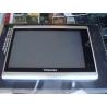 Tablet PC TOSHIBA -2.eL-Digital Ekrem
