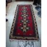 Sivas Kangal Halısı,250 cm2-Aydoğan Ticaret