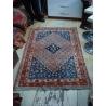 İran Halısı,250 cm2-Aydoğan Ticaret