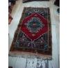 Kırşehir Halısı,2 m2-Aydoğan Ticaret
