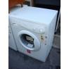 2.El Çamaşır Makinesi VESTEL Vilma 600 TE - Çalıkuşu Mobilya
