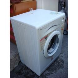 2.El Çamaşır Makinesi VESTEL VMS 800T- Çalıkuşu Mobilya