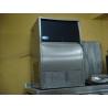2.El Buz Makinası -Karadeniz Ticaret