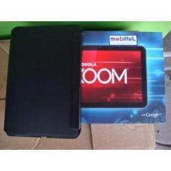 Motorola XOOM MZ601 Tablet PC İkinci El-Digital Ekrem