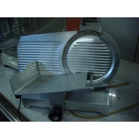 Salam Kaşar Doğrama Makinası 2.El -Karadeniz Ticaret
