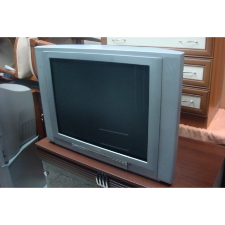2.El ARÇELİK 72 Ekran Flat TV- Çalıkuşu Mobilya