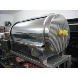 Kokoreç Makinası 2.El-Bakkal Osman