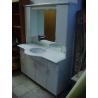 Banyo Dolabı 2.El- Çalıkuşu Mobilya