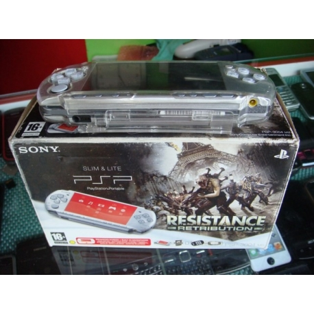 PSP 2.El -Digital Ekrem