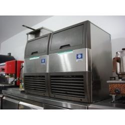 Buz Makinası 2.El-Bakkal Osman