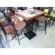 Bar Masa Sandalye Takımları 2.El-Bakkal Osman