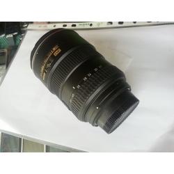 17-55 Nikon LENS,2.El-Digital Ekrem