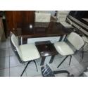 Sekreter Masa Takımı,Spot-Eski Eşya Pazarı