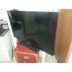 2.El SAMSUNG LE40D503F7W LCD TV-Çalıkuşu Ticaret