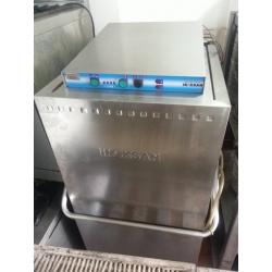 Bulaşık Makinası 1000lik, 2.El-Bakkal Osman