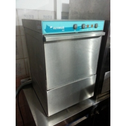 Bulaşık Makinası 500lük, 2.El-Bakkal Osman