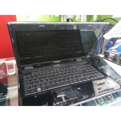 CASPER H36 LAPTOP 2.El-Digital Ekrem