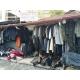 Kardeşler Giyim- 2.El Elbise Ayakkabı Alım Satımı Ankara
