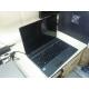 Laptop ACER 5733