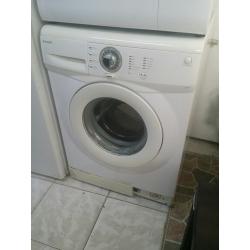 Çamaşır Makinesi 2.El