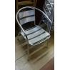 Sandalye ,Lokanta, Cafe için