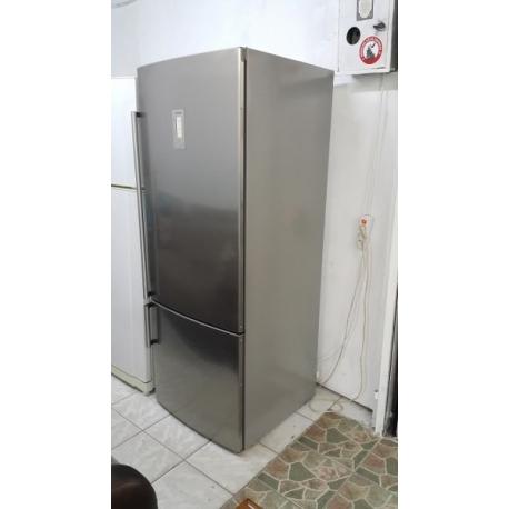 Buzdolabı 2.El