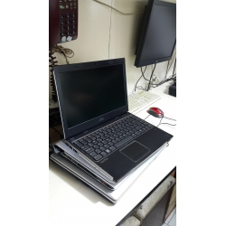 Laptop Dell Vostro 3350