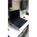 Laptop Samsung NP300V5A - 2.El