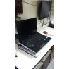Laptop Samsung NP300V5A