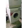 Arçelik Çamaşır Makinesi 2.El
