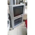 Telefunken 72 Ekran Flat TV -2.El-Ersoy Ticaret