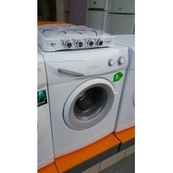 Çamaşır Makinesi VESTEL INTRATON 1000T-2.El -Ersoy Ticaret