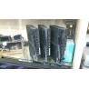 2.el ve Spot Oyun Konsolları, Playstationlar-Hazallar Elektronik