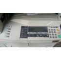 2.El Printer,Scanner Fax Cihazı- Irmak Ticaret