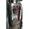 Piliç makinası2.El-Çelik Ticaret