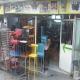 Kartvizit-Vural Ticaret -Ankara 2.El Endüstriyel Mutfak Eşyası,market,restorant,kuaför mobilya ve eşyası Alan Satan Mağaza